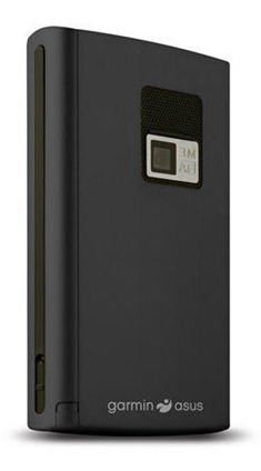 nuvifone-M20-2