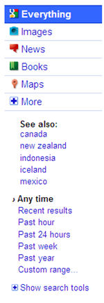 google-new4