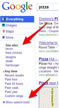 google-new6