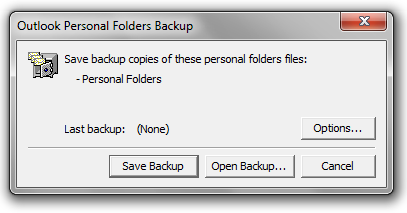 outlook-backup