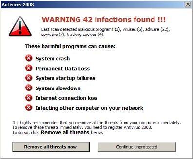 fake-virus-alert