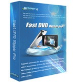 fast-dvd-ripper-box-small