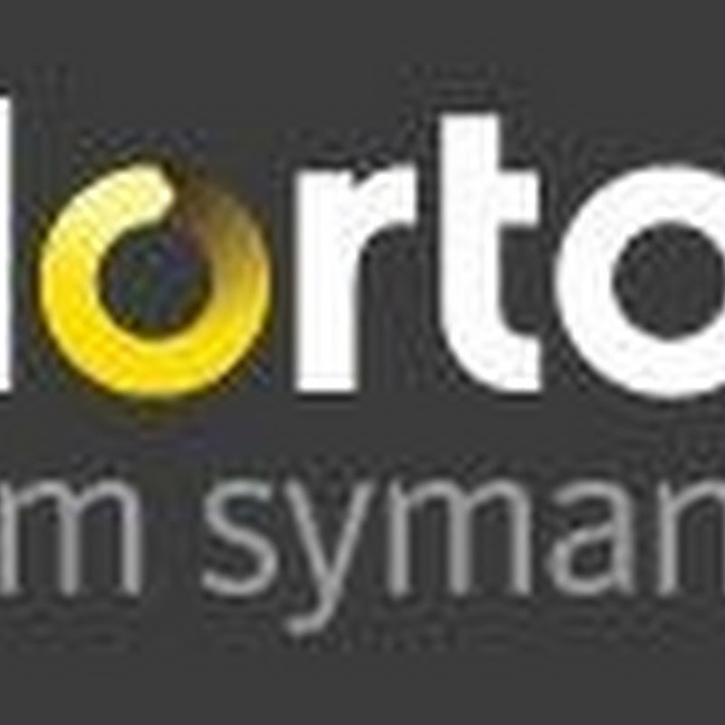 Symantec joins public DNS bandwagon with Norton DNS