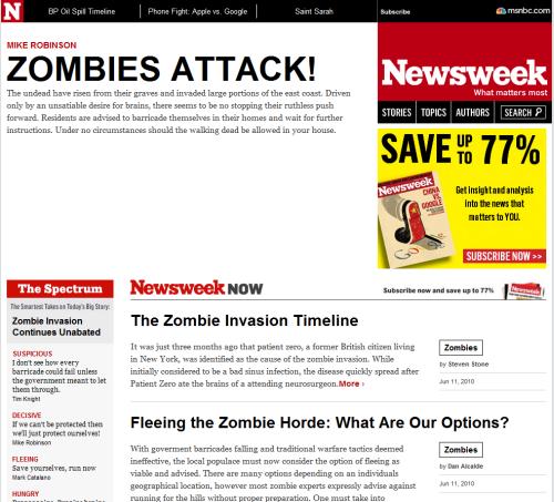 newsweek-konami