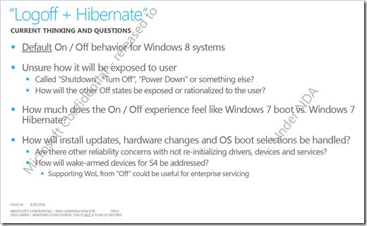 Windows-8-Fast-Startup-Logoff- -Hibernate-02