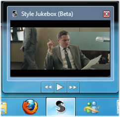 style-jukebox-3