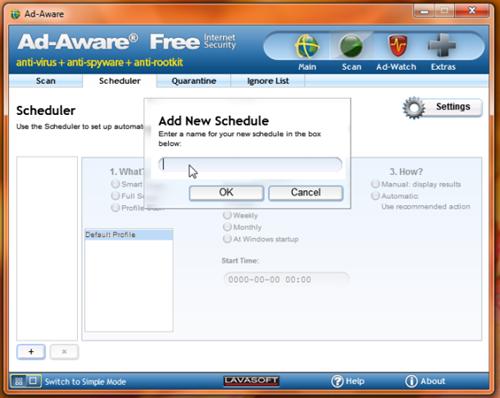 ad-aware_8.3