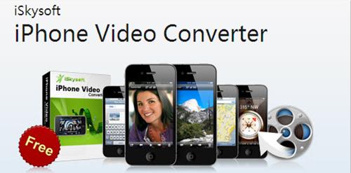 iphone-video-converter