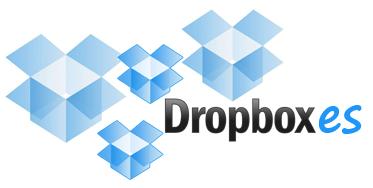 multipl-dropbox