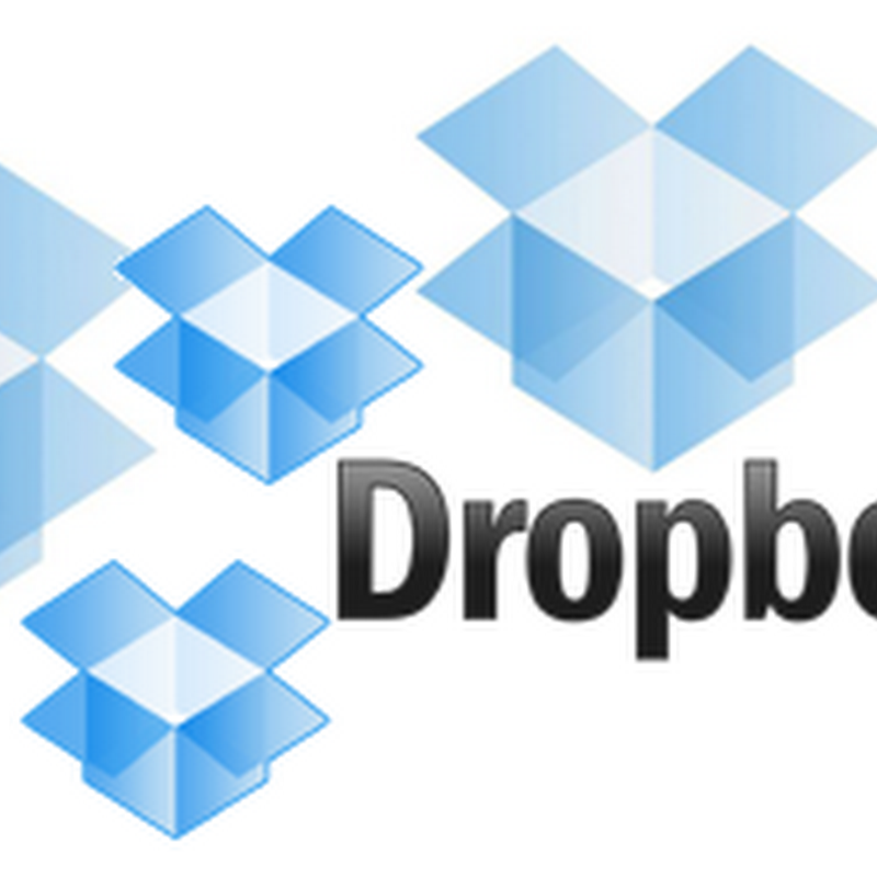 Run multiple instances of Dropbox on Windows