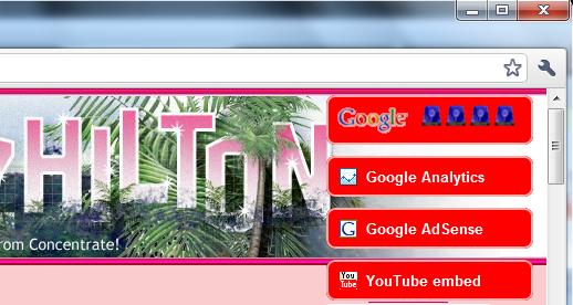 google-alarm
