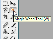magic-wand