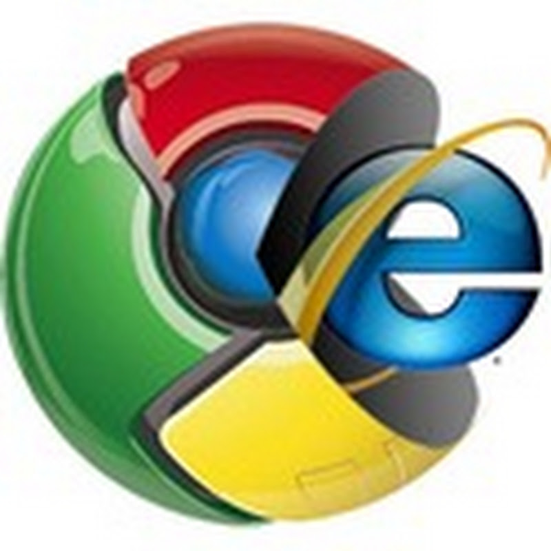 Google Chrome Frame brings Chrome's rendering engine to Internet Explorer