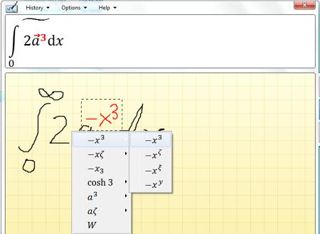 math-input-panel2