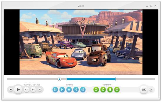 freemake-video-converter-edit
