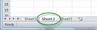 excel-dropdown6