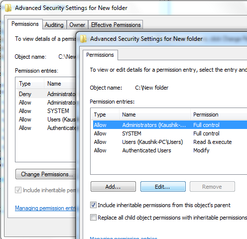 advanced-security-settings
