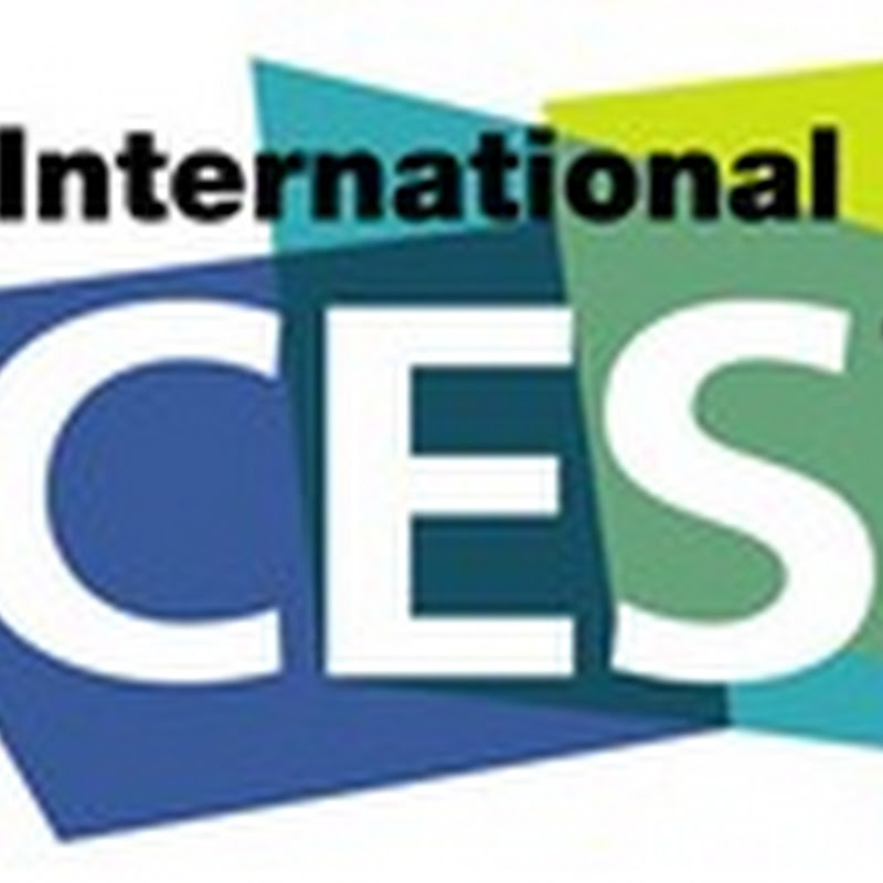 Top 15 Tablet PCs at CES 2011