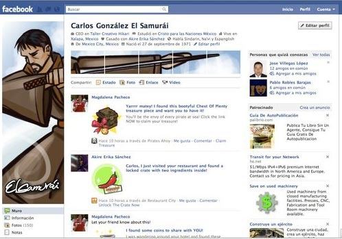 facebook-layout1