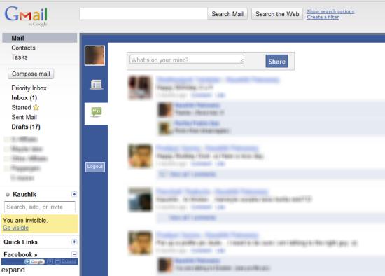 facebook-gadget4