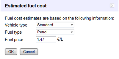 google-maps-fuel-cost2