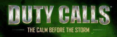 duty-calls