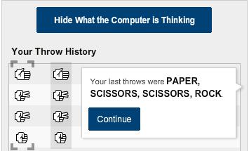 rock-paper-scissor000