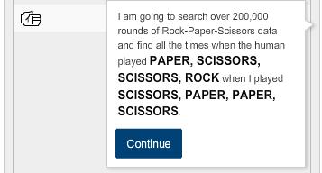 rock-paper-scissor001
