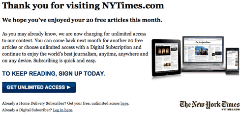 nytimes-paywall