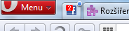 FB-favicon2