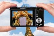 camera-zoom2