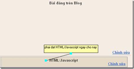 vntim.tk Cách tạo phân trang cho Blogspot