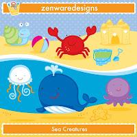 ZWD_Sea_Creatures.jpg