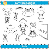 ZWD_Ballet_Stamps.jpg
