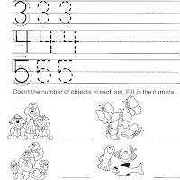 304 Let's Learn CD0928.jpg
