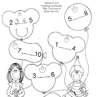 315 Let's Learn CD0928.jpg