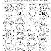 322 Let's Learn CD0928.jpg