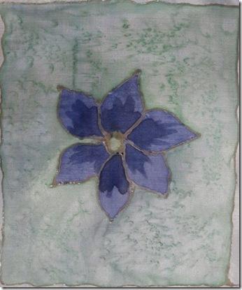 Silk_Painting[1]