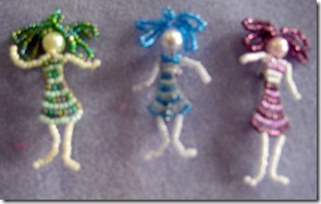 Butty brooches-TR