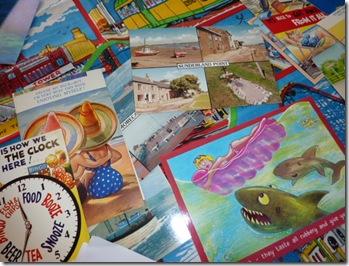 Postcards 008