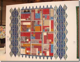 Monicas quilt