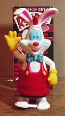 7042-rogerrabbit-windup-3