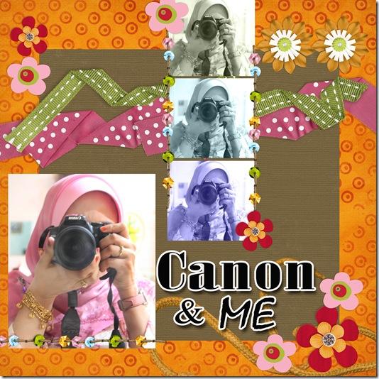 canonandme