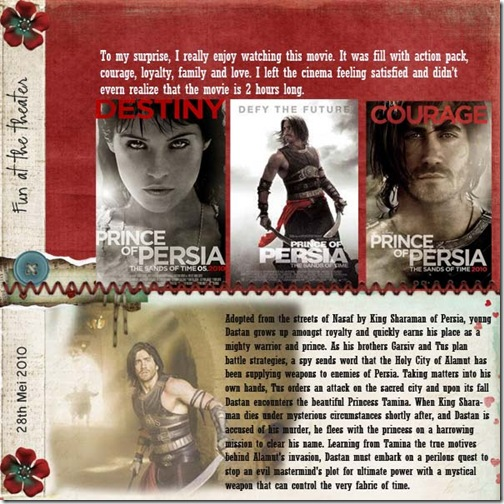 princeofpersia-web