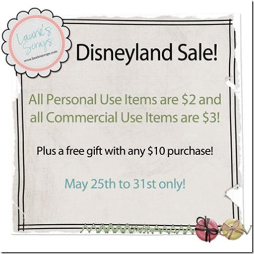 LS_Disneylandsale1