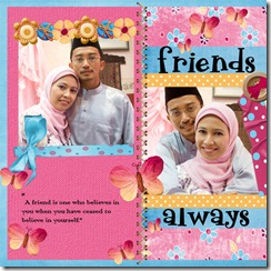 friendsalwaysweb