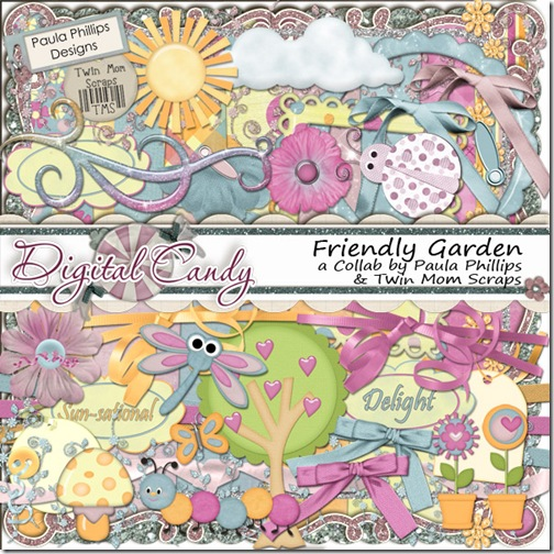 PRP_FriendlyGarden_Preview600