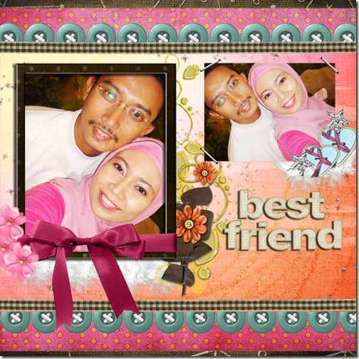 bestfriendweb