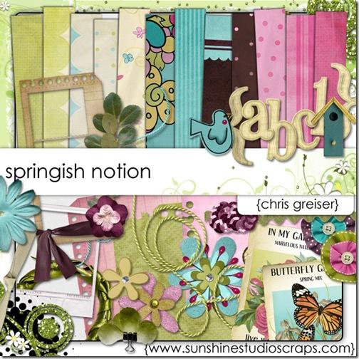 springishpackage