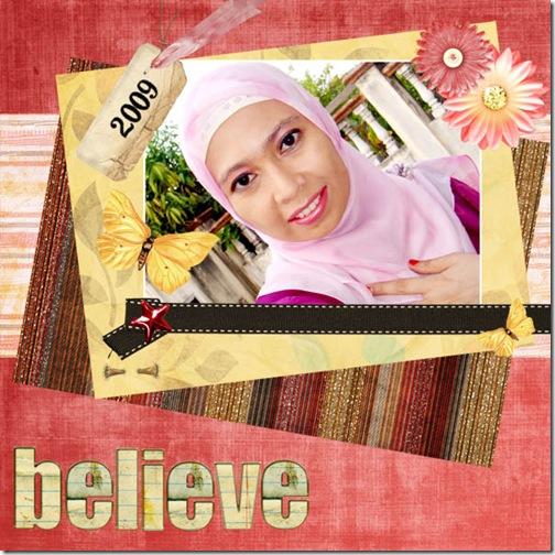 believeweb